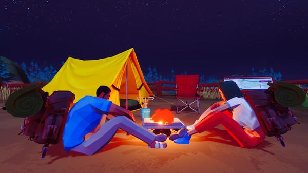 Camping Simulator: The Squad Crack Free Download