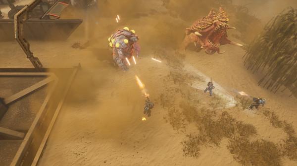 Red Solstice 2: Survivors Crack Free Download