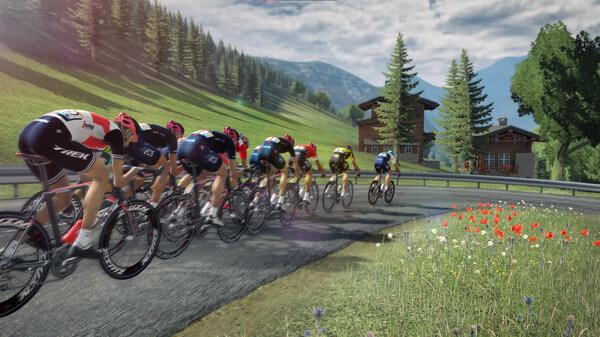 Tour de France 2021 Crack Free Download