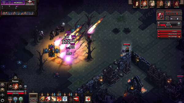 The Last Spell Crack Free Download