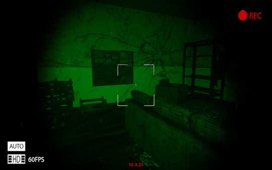 Nyctophobia: Devil Unleashed Crack Free Download