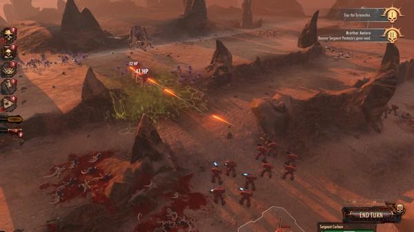 Warhammer 40000 Battlesector Crack Free Download