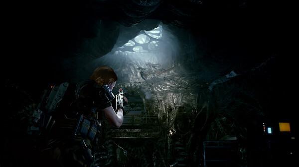 Aliens: Fireteam Elite Crack Free Download