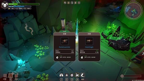 Demon Strikes Back Crack Free Download
