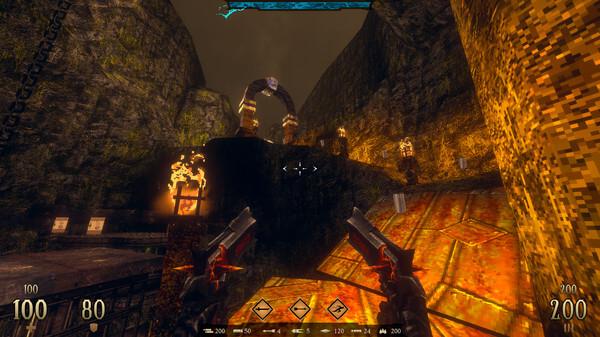 Dread Templar Crack Free Download