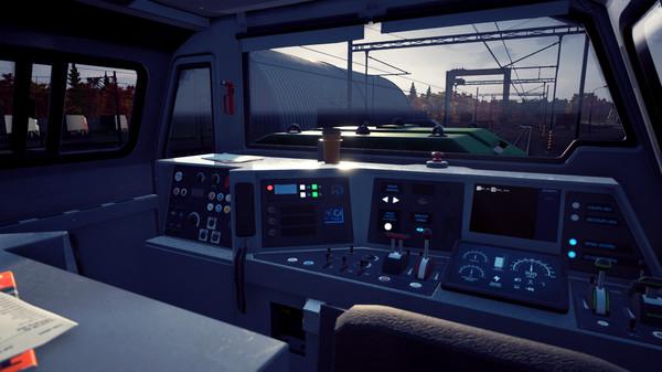 Train Life: A Railway Simulator Crack Free Download