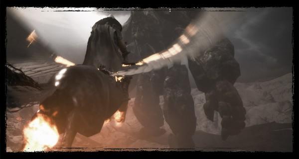 Avalom: Ancestral Heroes Crack Free Download