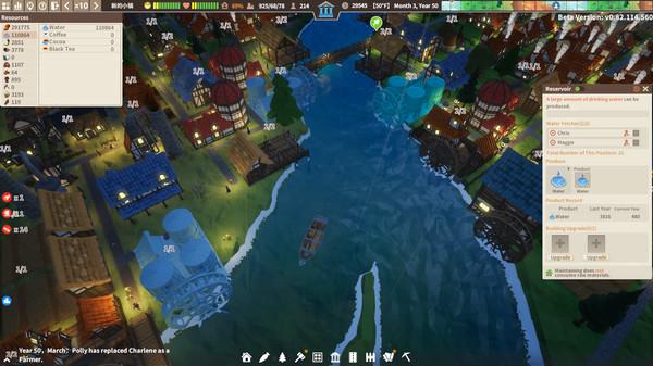 Settlement Survival Crack Free Download